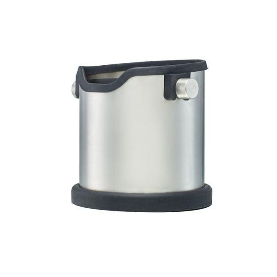 Rhino Stainless Steel Knock Box
