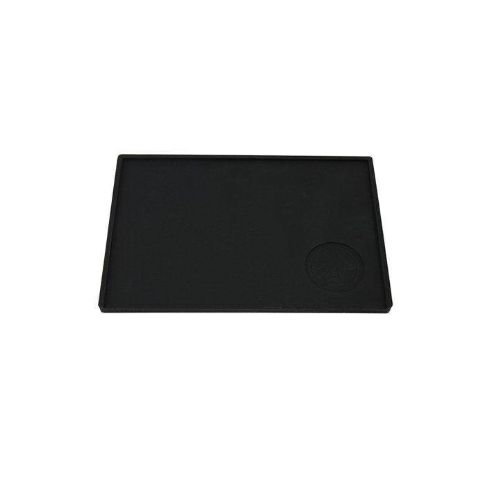 Rhino Classic Tamper Mat - Bench