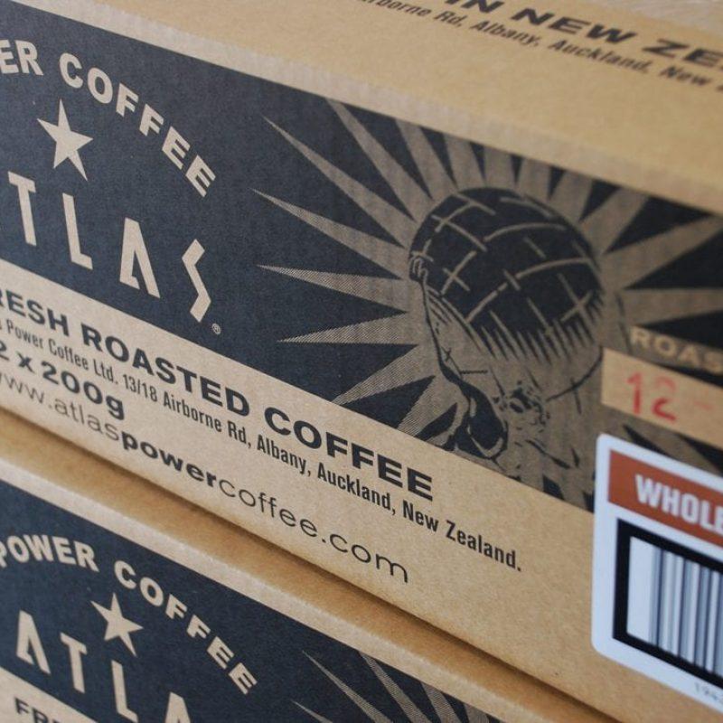 coffee_ready_to_send