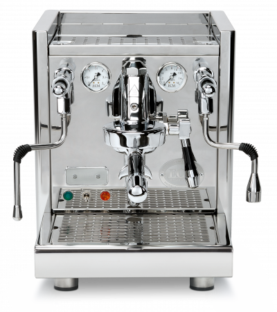domestic_coffee_machine